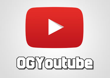 OG youtube Apk v2 0 – v11 62 62 (Latest version) Free
